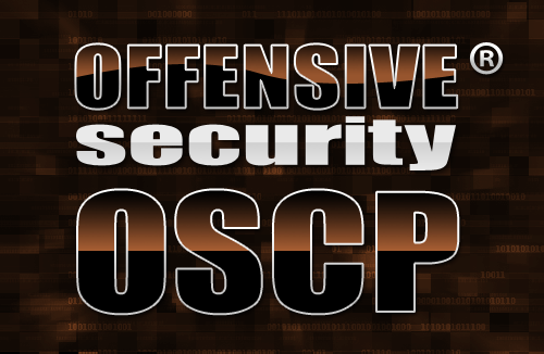 Offensive Security: OSCP - Penetration Testing With Kali - A Review